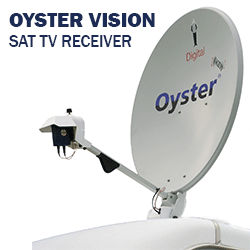 oyster-vision