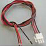 Power cable 12 V Digital