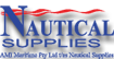 nautical-supplies-logo