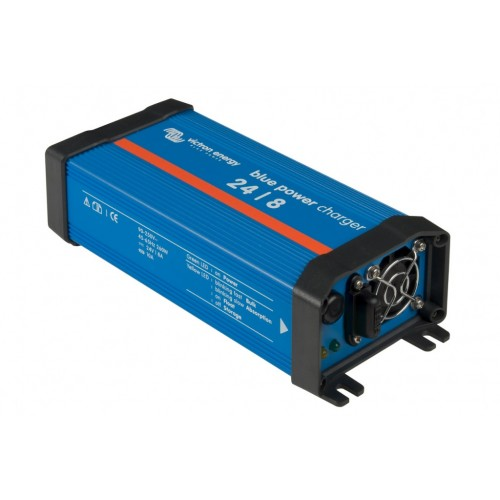 blue-power-charger-248-ip20-1400745241-jpg