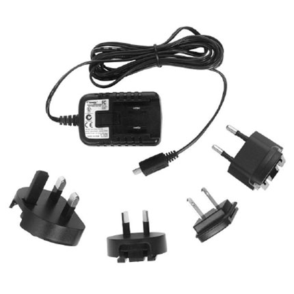 extra-ac-charger-1401417019-jpg